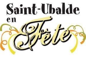 Saint-Ubalde-en-fête