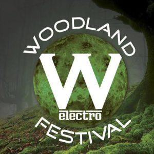 JDHM et le Festival Woodland : un partenariat qui groove